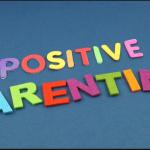 Keuntungan dan Pentingnya Parenting Bagi Para Orang Tua