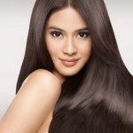 Tips Menghitamkan Rambut Berkilau Anti Kusam Dengan Bahan Alami