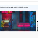 Cara Login Di Akun Youtube Dan Cara Upload Video