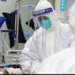 Berita Terbaru 2 Orang Warga Negara indonesia Positif Terjangkit Virus Corona