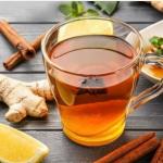 Cara Membuat Minuman Sehat Penambah Imun