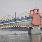 Asal usul Nama Sungai Cisadane Tangerang Banten