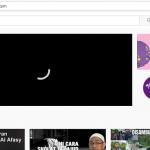 Tutorial Cara Mudah Login Youtube Bagi Pemula
