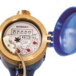 Apa Yang Harus Dilakukan Jika Tagihan Air PDAM Membengkak Karena Salah Catat Meter