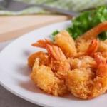 Beberapa Makanan Yang Bisa Menurunkan Gairah Sex Pria