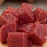 Resep Mudah Cara Memasak Daging Kambing Agar Tidak Berbau Dan Alot