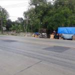 Lapangan Tempat Latihan Nyetir Mobil Di Balaraja