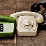 Cara Mudah Setting Telpon Rumah Murah Dengan Telkomsel