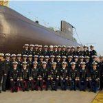 Hasil Akhir Pencarian Kapal Selam KRI Nanggala-402 Terbelah Menjadi 3 Bagian