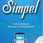 Cara Lapor Meter Air Mandiri Perumdam Tkr Kabupaten Tangerang
