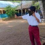 5 Anak Sd Negri Di Pesawaran Pecahkan Kaca Sekolah Karena Tidak Naik Kelas