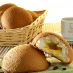 Resep Cara Mudah Membuat Roti O